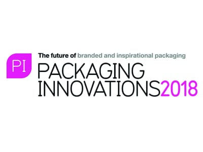 Packaging Innovations HLP Klearfold